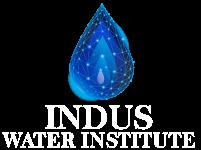 Indus Water Institute